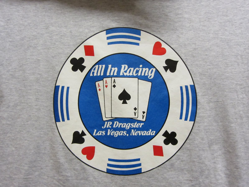 all in racing (2)