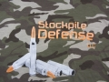 stockpile defense