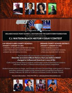 Black-History-Event-Flyer-BHM_flyer_2016