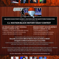 Black-History-Event-Flyer-BHM_flyer_2016-250x250